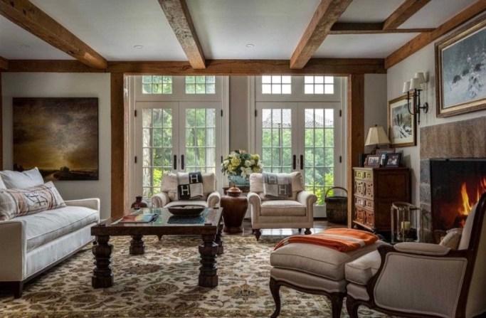 luxury estates, equestrian style design, luxury interior design, horse farms, upstate new york horse farms, luxury kitchens, kitchen design