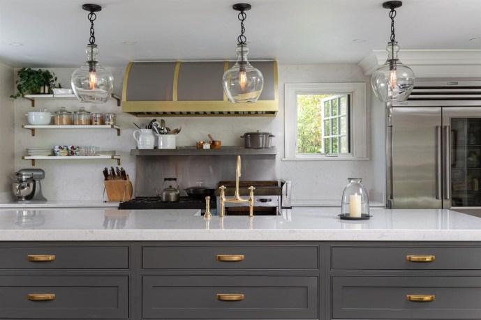 luxury estates, equestrian style design, luxury interior design, horse farms, upstate new york horse farms, custom kitchens, kitchen design