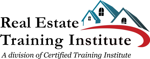 michigan online real estate classes | online classes