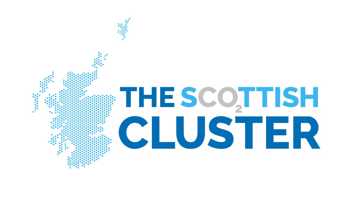 Scottish Cluster Response to BEIS Cluster Sequencing Announcement