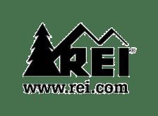 REI-Logo
