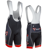 road-id-cycling-bibs