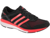 Adidas Adizero Tempo 7 Boost Running Shoe