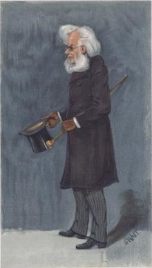 Henrik_Ibsen_Vanity_Fair_1901-12-12