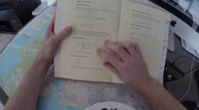 Video: 6 All The Actuarial Formulae in 6 minutes