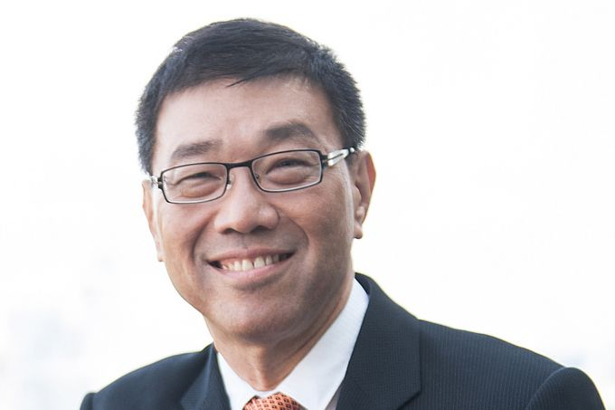 IFoA confirms Tan Suee Chieh as next President-elect
