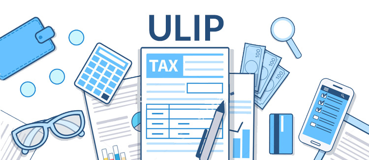 Valuation of ULIP