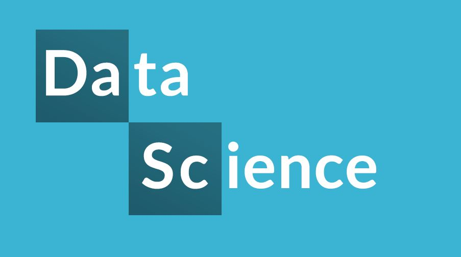 Data Science: Actually the Sexiest Job in 21st century ??