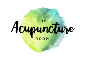 Acupuncture Room Castle Hill Logo