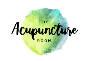 The Acupuncture Room Castle Hill Logo