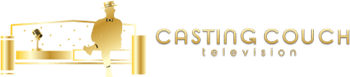 Dr. Cali Estes discusses addiction on the Casting Couch