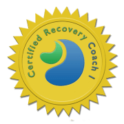 Nationally Certified Recovery Coach 1 - IAAP Approved Course