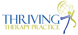 thriving-therapy-logo