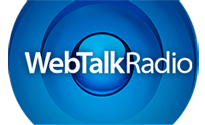 Web Talk Radio