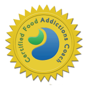 Nationally Certified Food Addictions Coach - IAAP Approved Course