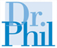 The Addictions Academy featured on Dr Phil.