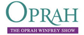 The Addictions Academy featured on Oprah.