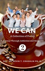 We Can 2: A Collection of Poetry