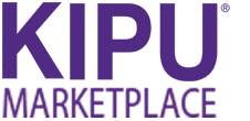 The Addictions Academy sponsors The Kipu Marketplace