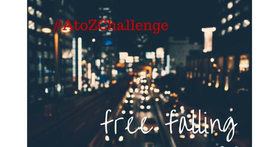 Free Falling.png