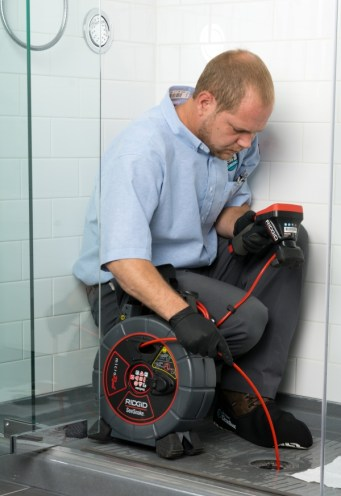 Drain_Cleaning_Services
