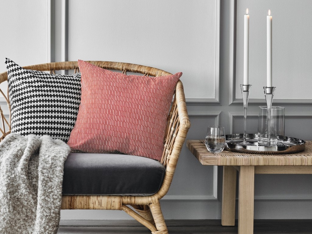 ikea launches stockholm 2017 the adelaidian. Black Bedroom Furniture Sets. Home Design Ideas