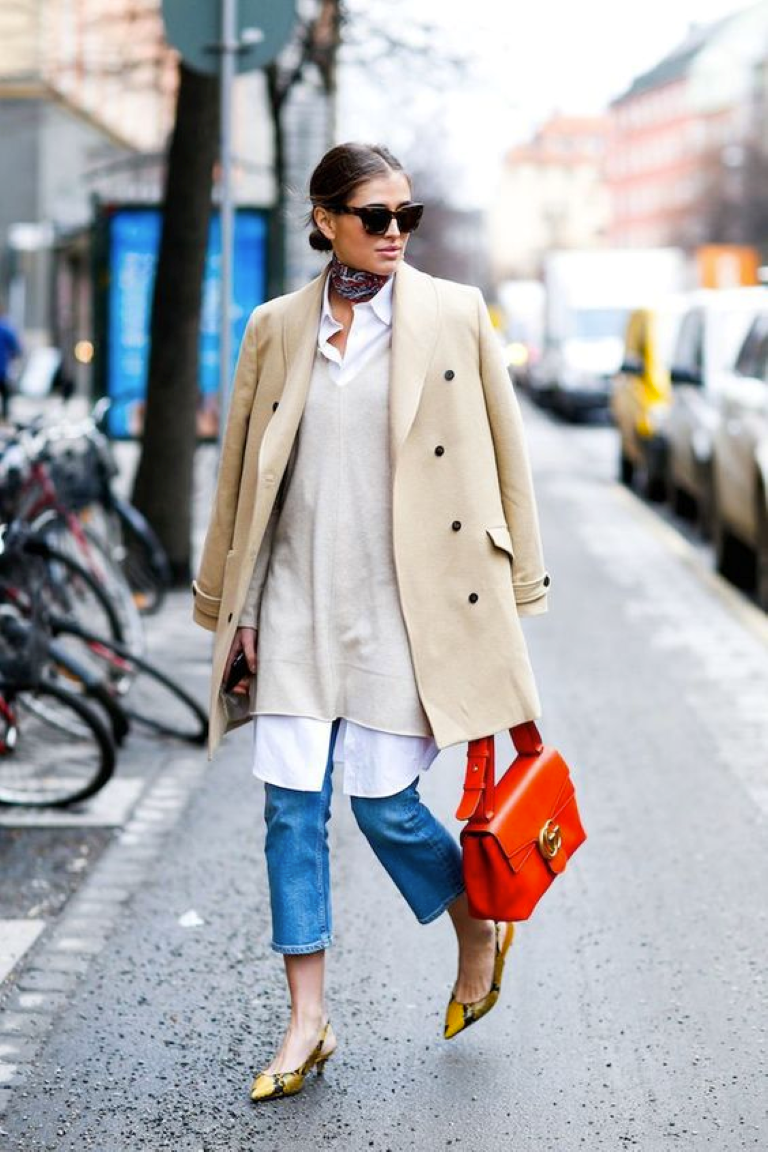 Image: http://www.theclosetheroes.com/4-office-proof-fall-outfit-ideas-try-now/