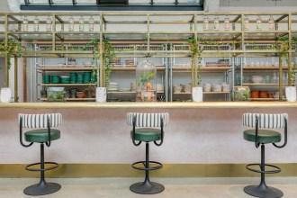 ketel one botanical spritz garden