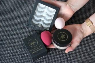 Nikkia Joy Cosmetics Melbourne