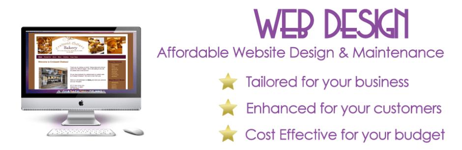 web-design-960