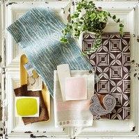 9 Designer Color Palettes