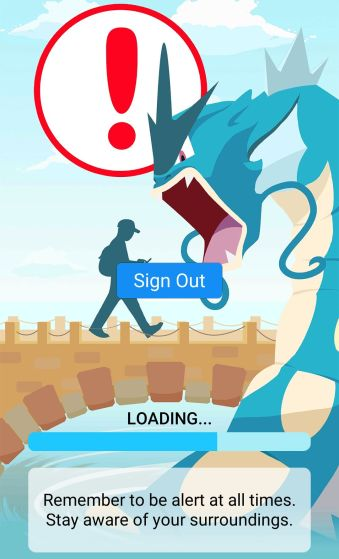 first-pokemon-go-gameplay-details-and-screenshots-leaked-from-japanese-field-testing-911677