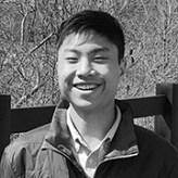 Darren Chang