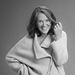 Heidi Seaborn