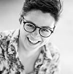 Alexa Garvoille
