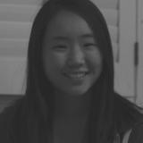 Maddie Kim