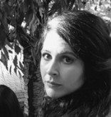 Lisa Grgas