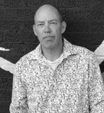 Steve Bellin-Oka