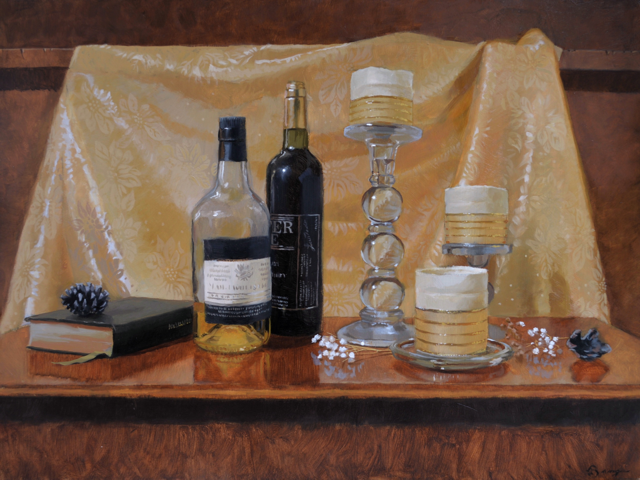 Untitled_Still_Life