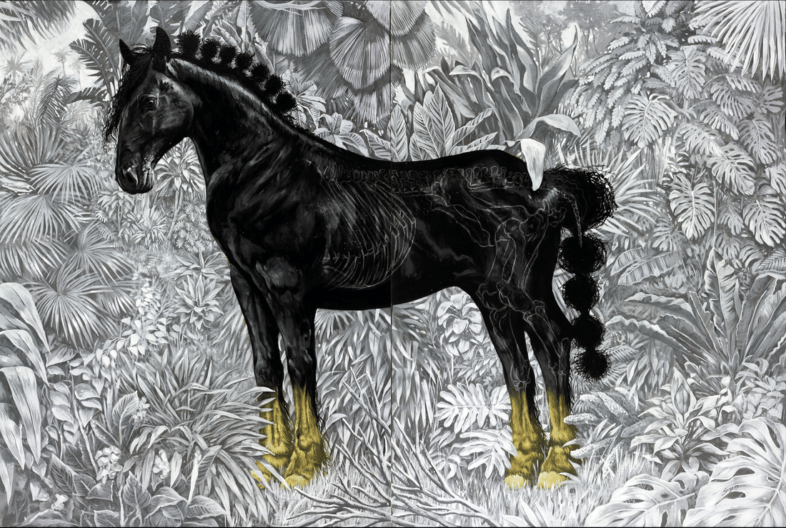 serge-gay-jr-stallion-40x60-acrylicpaint-colorpencil-varnish-oncavas-2018_orig