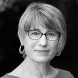 Suzanne Edison