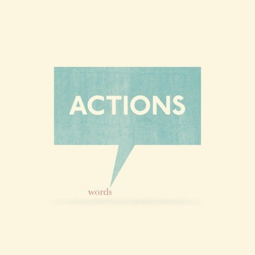 actions-quote