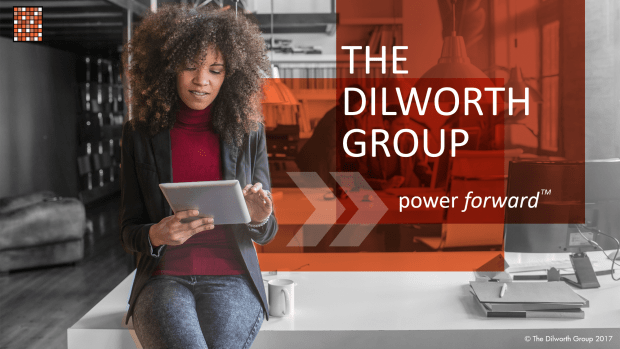 Dilworth Group - FB Cover
