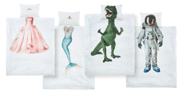 Bedding.PNG