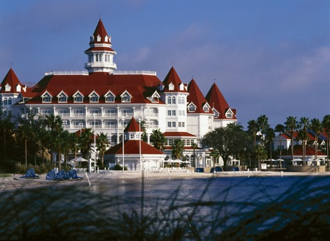 grand-floridian-hotel-001