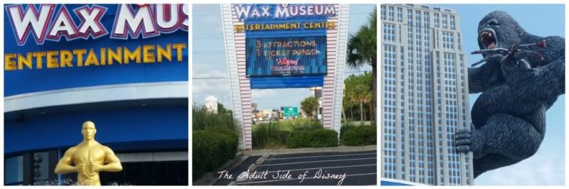 waxmuseum
