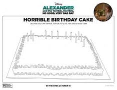 Alexander53ebe55596ca3