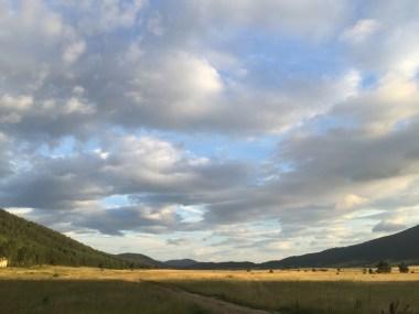 croatian-valleys