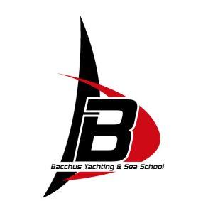 Bacchus-Sea-School-logo-10-16-v42-square