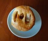 bbc-sherlock-baking-iou-apple-pie by professorfonz tumblr image